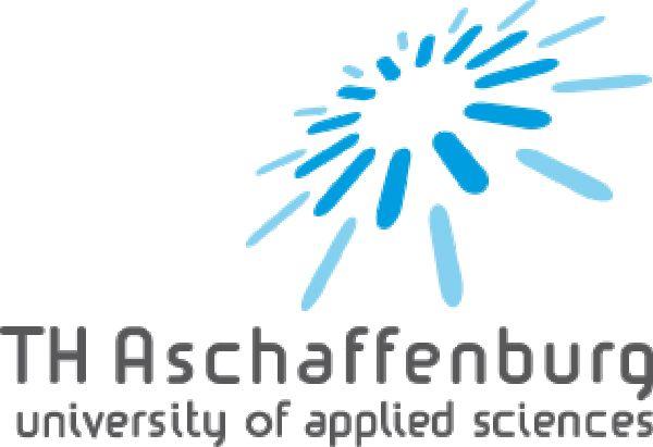 Logo Technische Hochschule Aschaffenburg