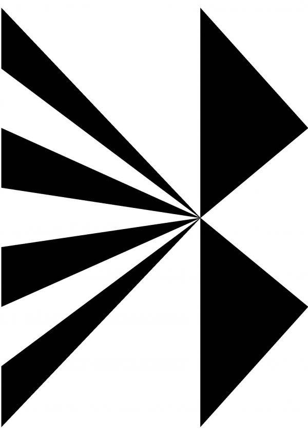 Logo Ing.-Büro Bopp GmbH