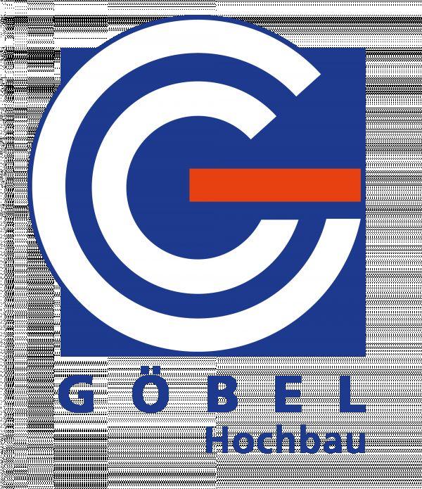 Logo Göbel Hochbau GmbH