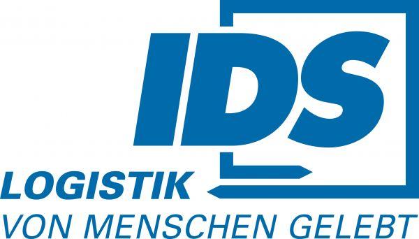 Logo IDS Logistik GmbH