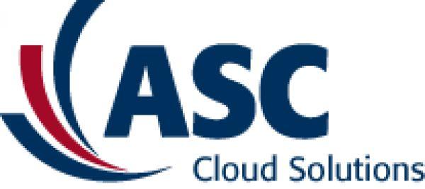Logo ASC Technologies AG