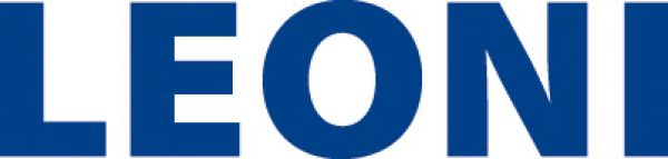 Logo LEONI Bordnetz-Systeme GmbH